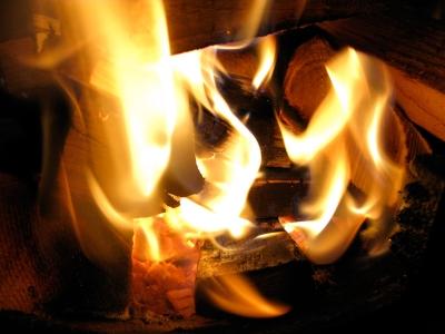 ogenj.jpg