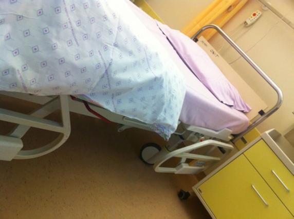 bolnica_k2