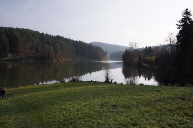 gr_jezero-02