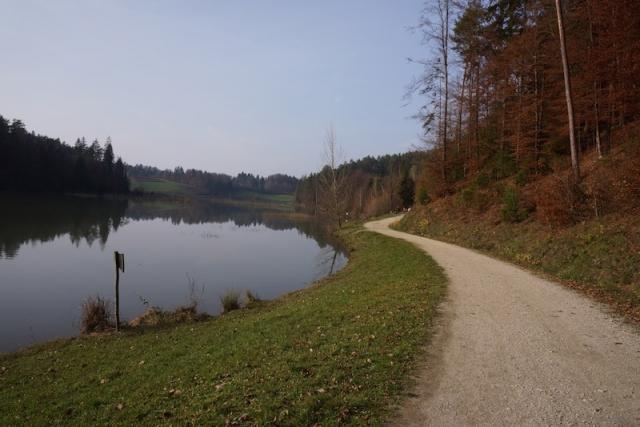 gr_jezero-11
