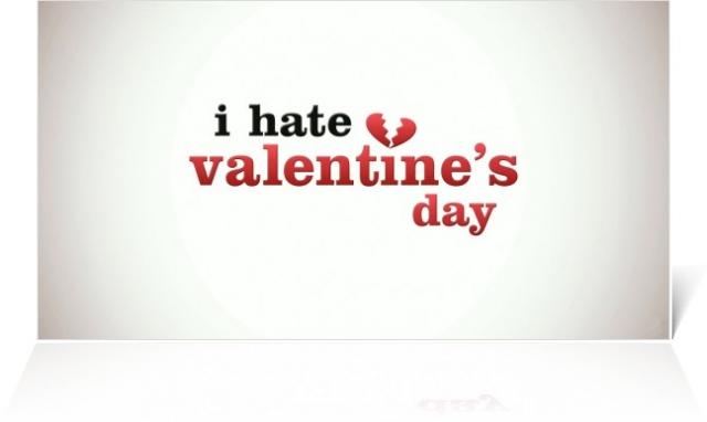 ihate_valentine