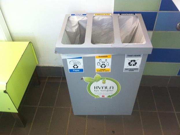 odpadki1