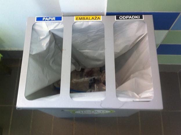 odpadki2