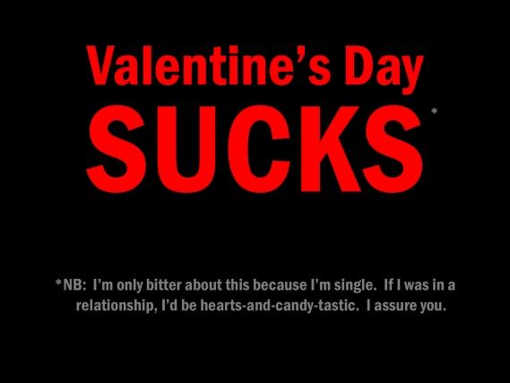 valentines-day-sucks