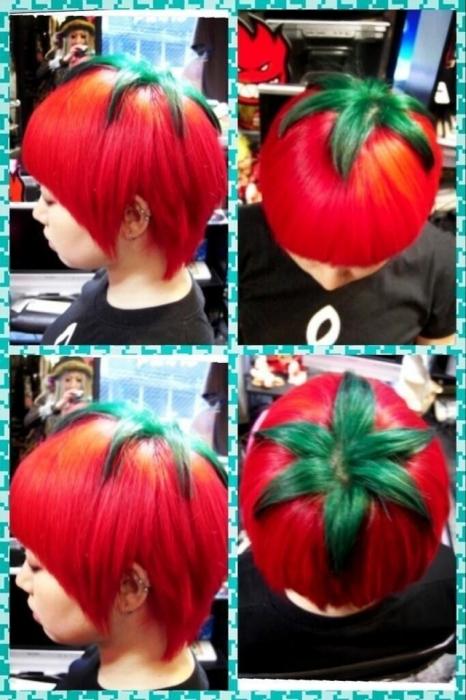 ripe-tomato-hairdos