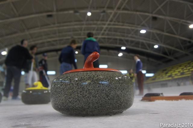 curling_54