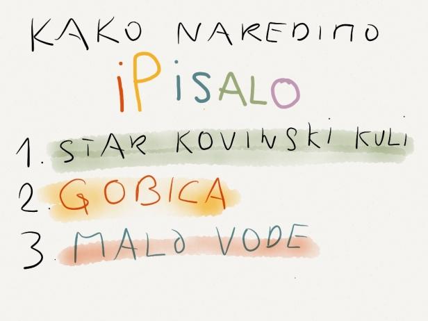ipisalo_1