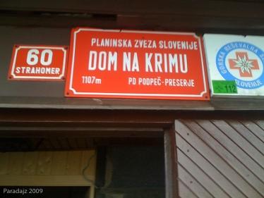 krim_07