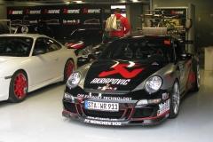 Monza2009