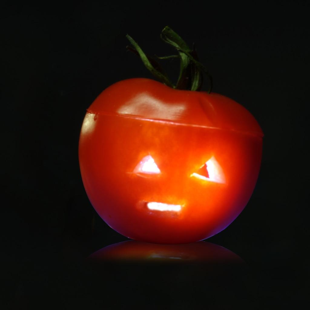 halloween_1024
