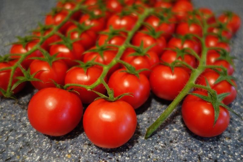paradajzdec2014.jpg