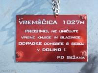 vremscica_24