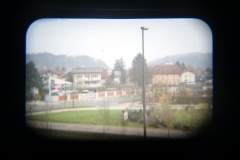 filmfoto-02