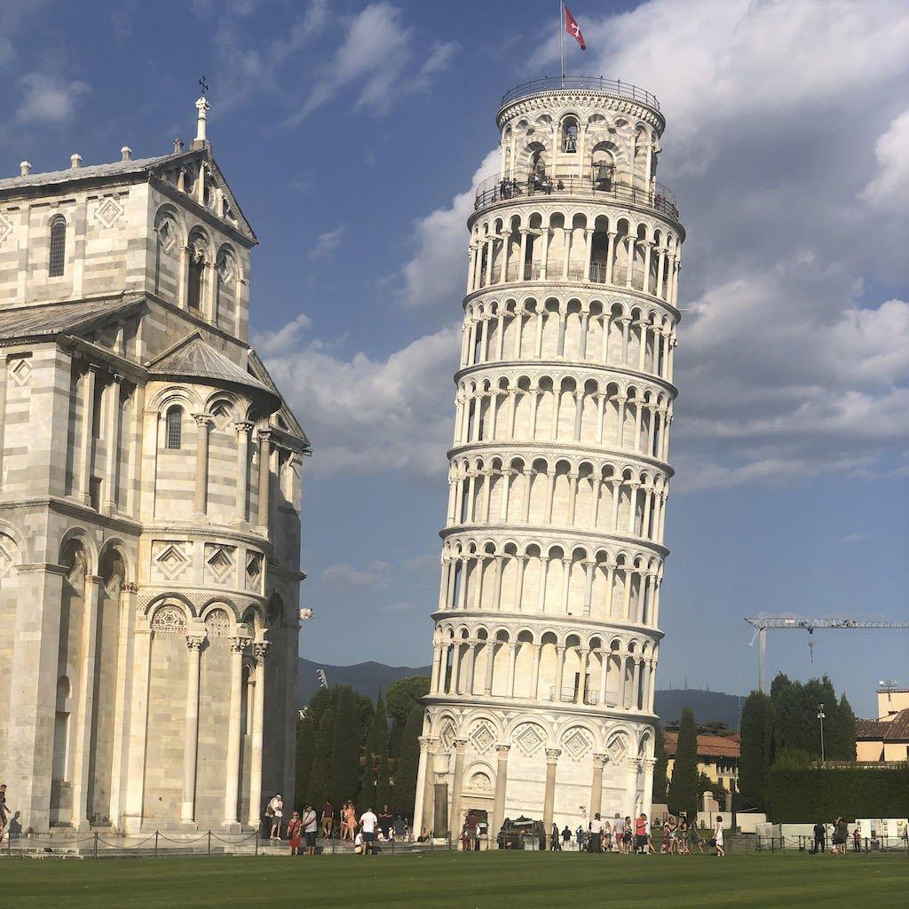 Pisa_IMG_7006