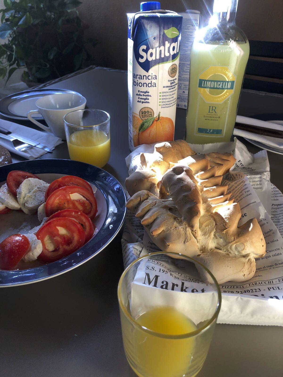 Sardinia2020_IMG_3874