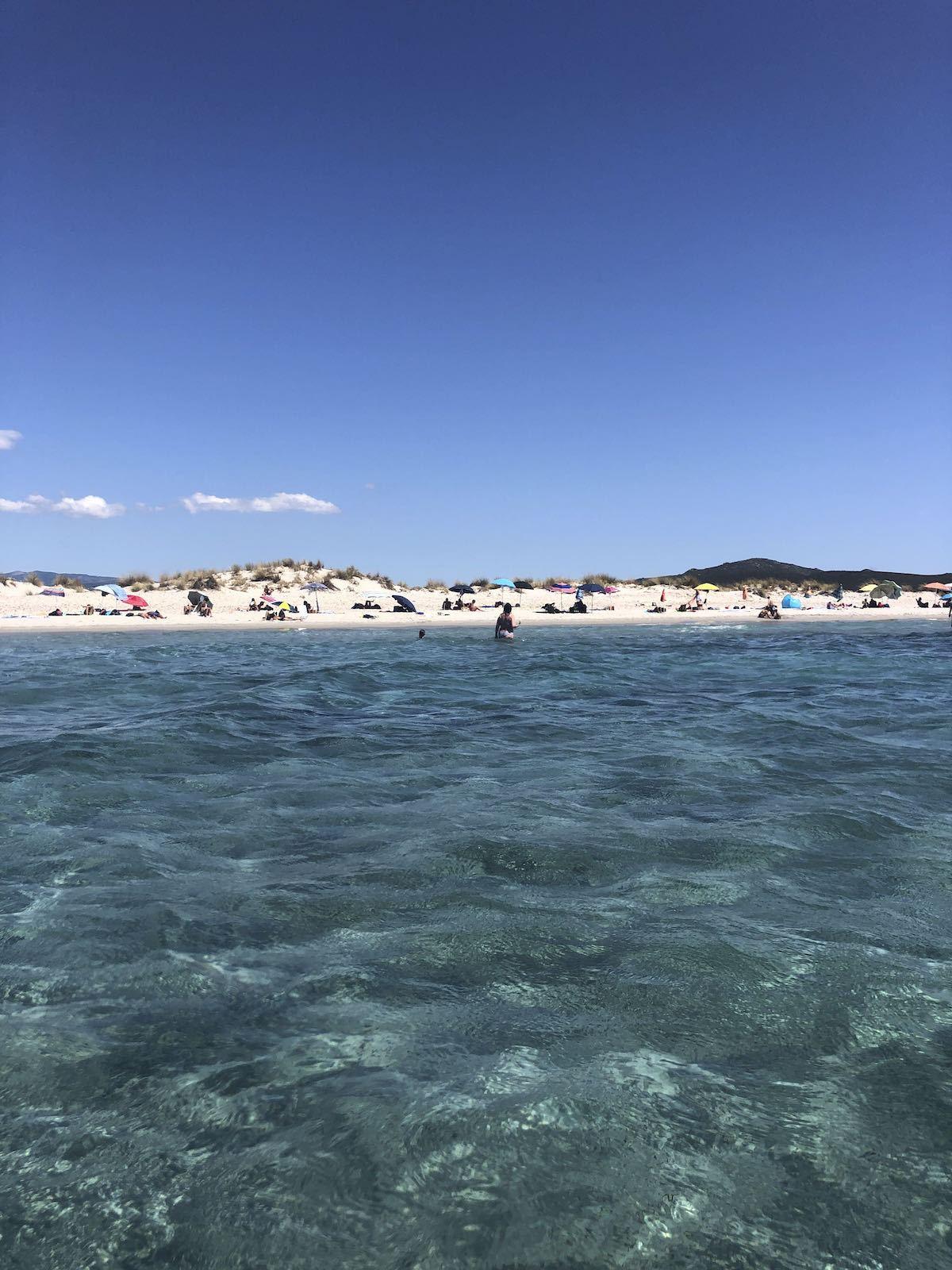 Sardinia2020_IMG_4062