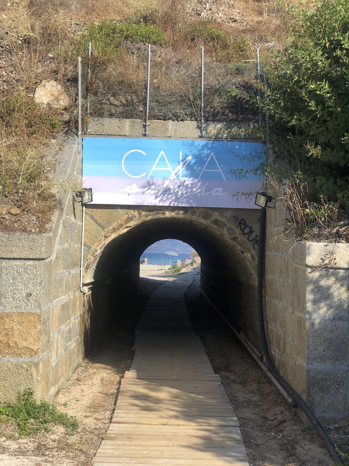 Sardinia2020_IMG_4330