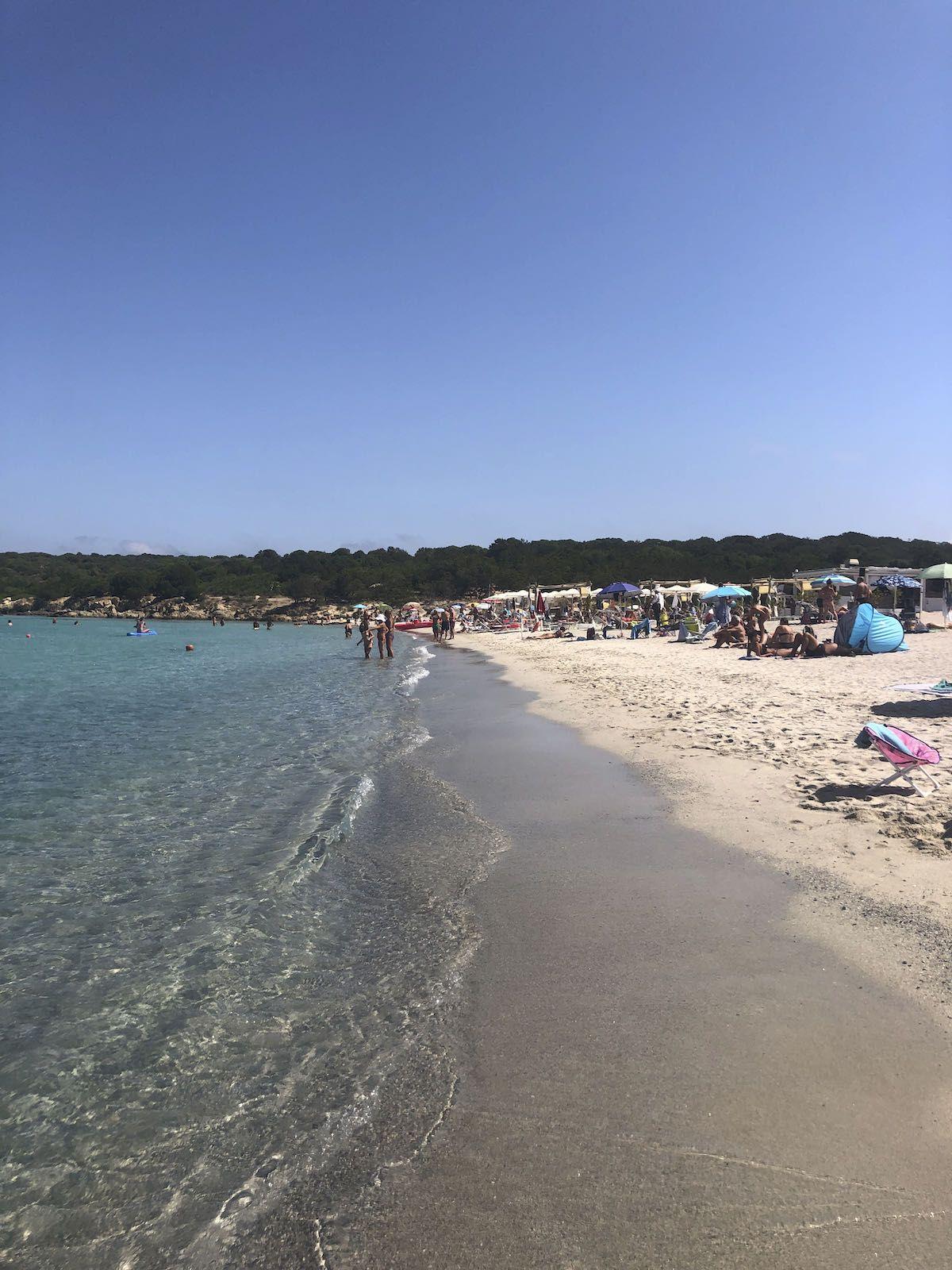 Sardinia2020_IMG_4351