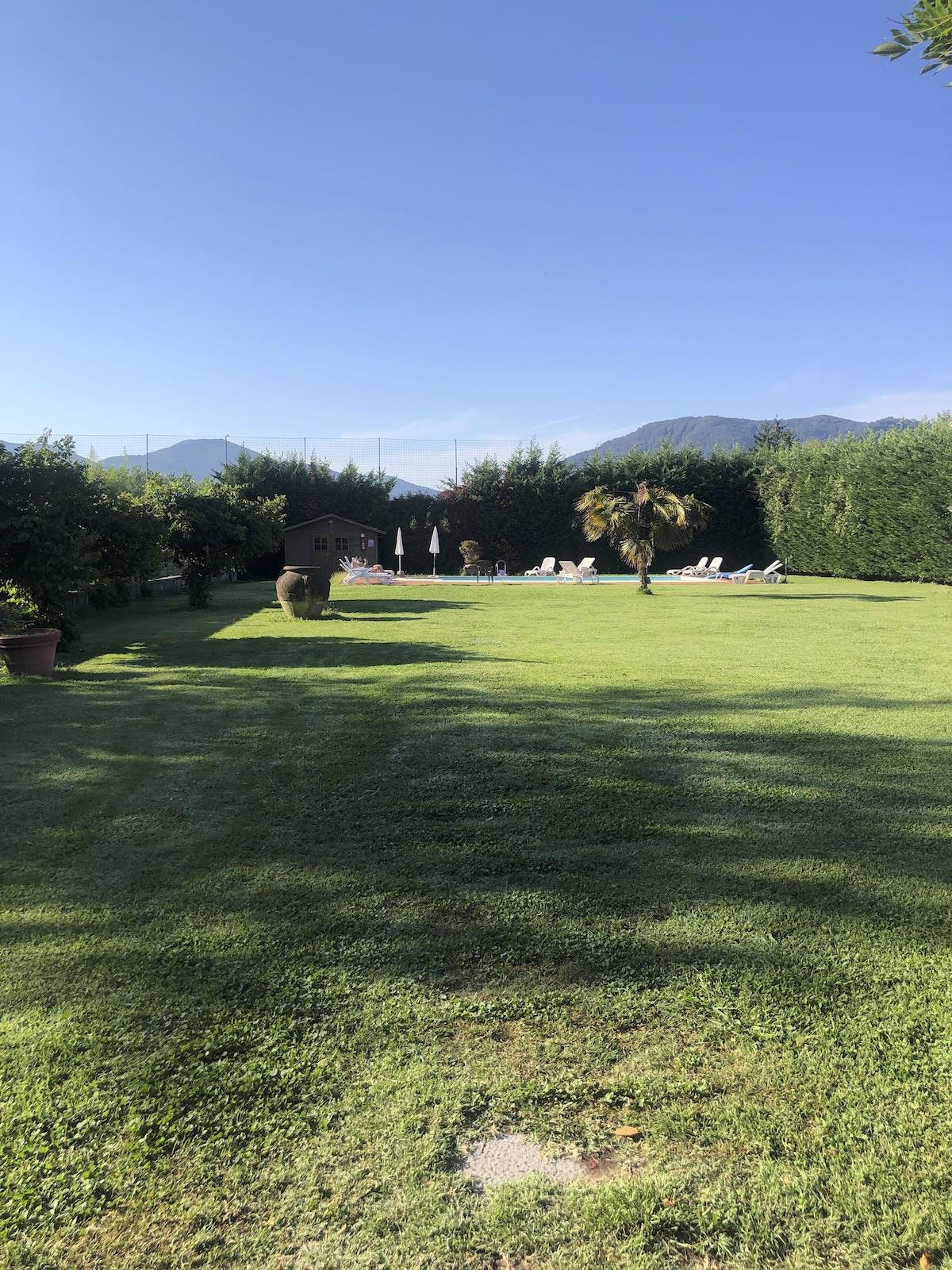 Sardinia2020_IMG_4582