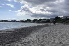 Sardinia2020_IMG_3833