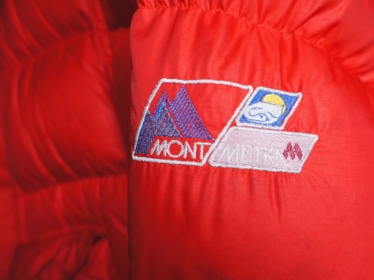 MontMetka
