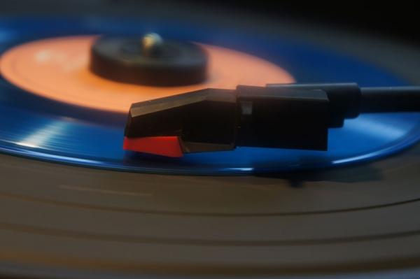 gramofon_2