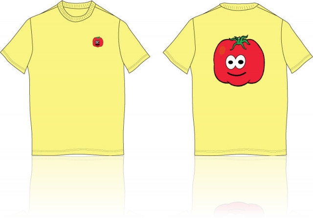 majica-dajski_kids