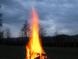 ogenj2.jpg