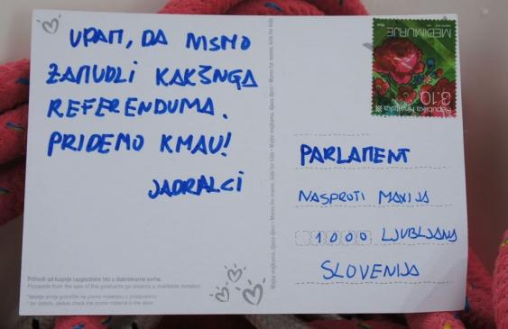 razglednica_b