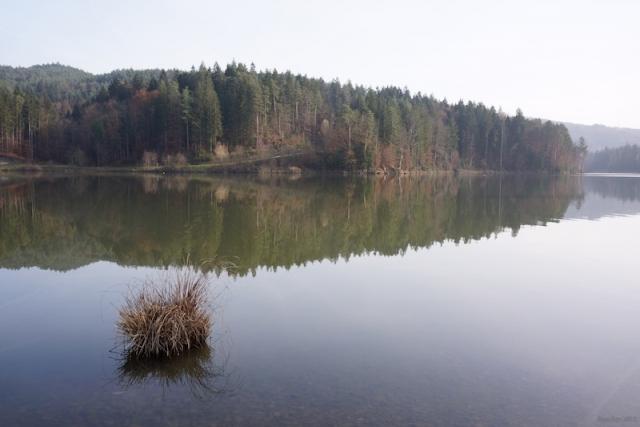 gr_jezero-04