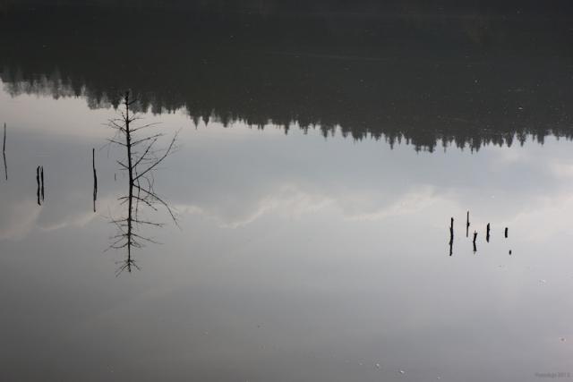 gr_jezero-09