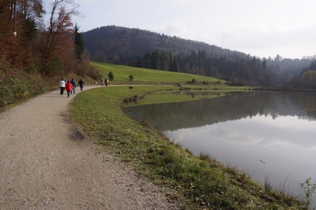gr_jezero-10