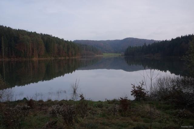gr_jezero-16
