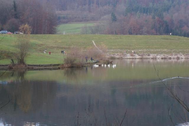 gr_jezero-18