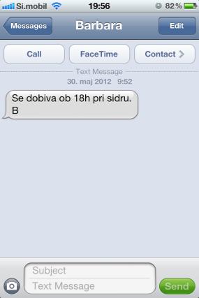sidro_1