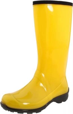 kamik-rain-boots-heidi-yellow-24