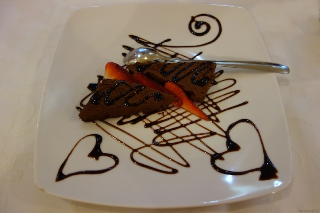 mus_cokoladni