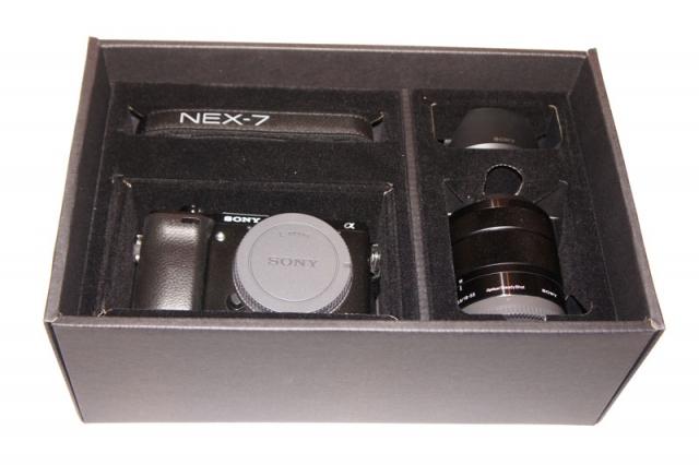 nex7_unbx-03b