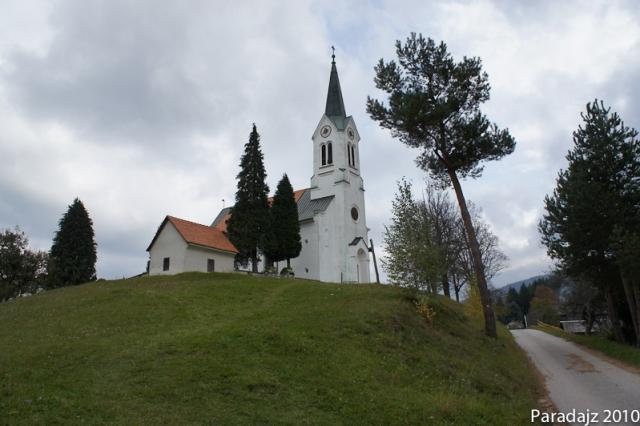SvPrimoz_16