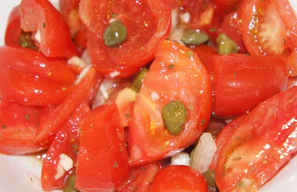 paradajz_marinda_4