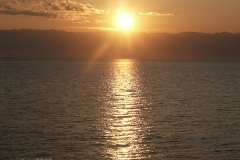SončniVzhod